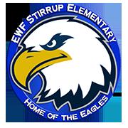 EWF-STIRRUPP 180 x 180