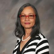 Ms. Beatrice Simon
