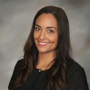 Ms. Deborah Ventura
