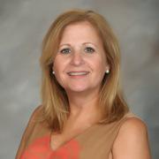 Ms. Ileana Moreton