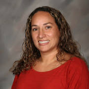 Ms. Natalie Valdes