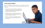eLearning Toolbox