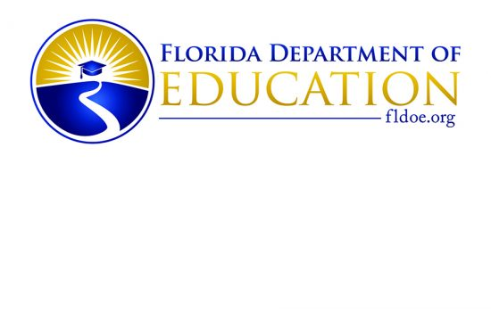 Florida Department of Education 2017-2018 ESE Parent Survey