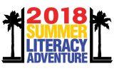 2018 Summer Literacy Adventure