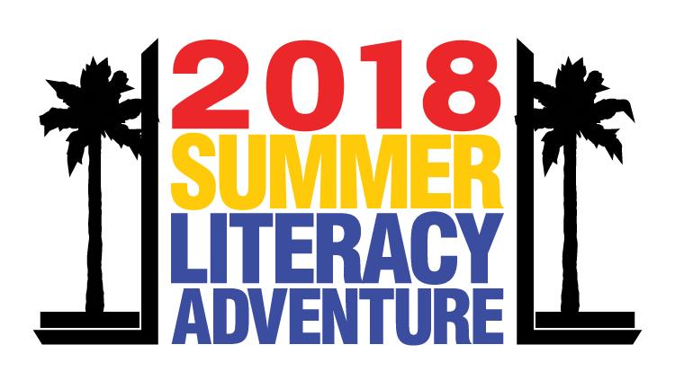 Summer Literacy Adventure