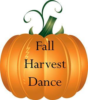 PTA - Harvest Dance