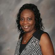 Ms. Gail Jenkins