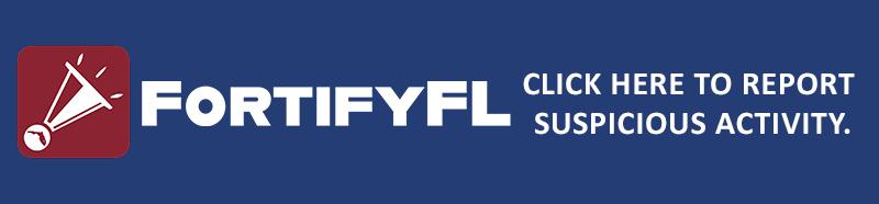 fortifyfl banner2